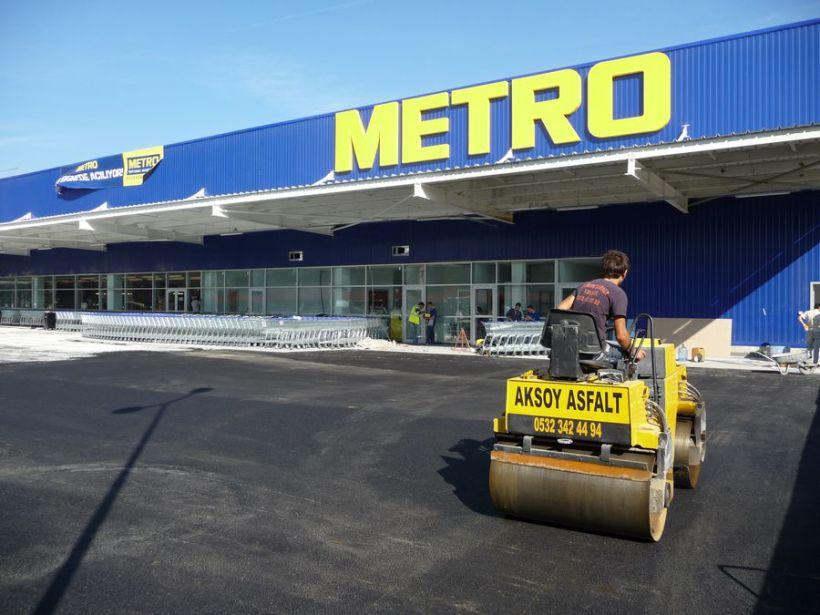 metro-asfalt-2-820x615.jpg