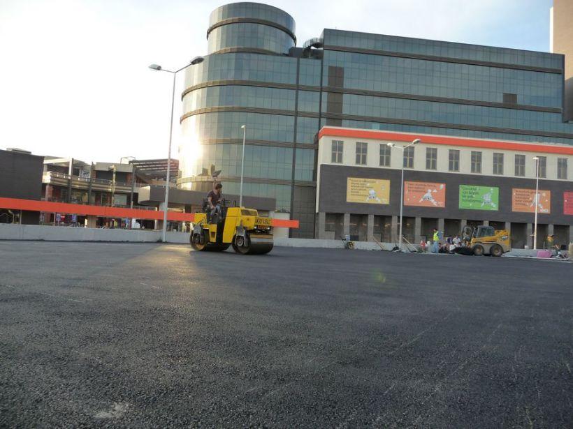 metro-asfalt-3-820x615.jpg