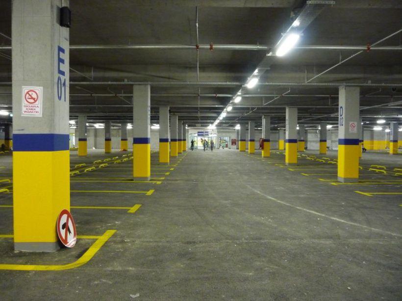 metro-asfalt-4-820x615.jpg
