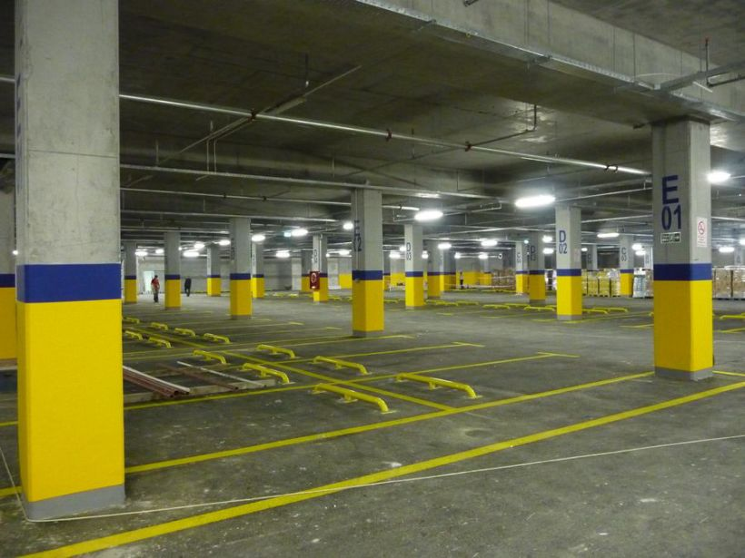 metro-asfalt-5-820x615.jpg