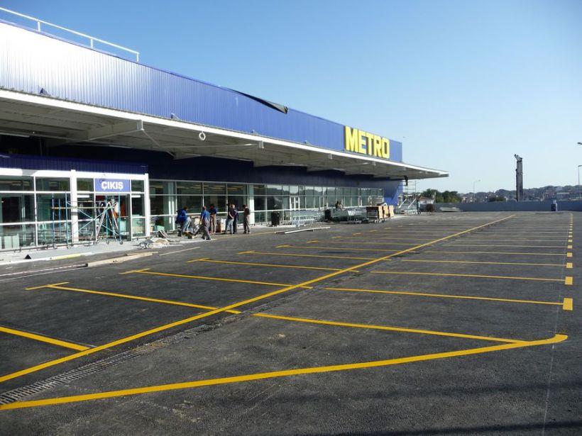 metro-asfalt-6-820x615.jpg
