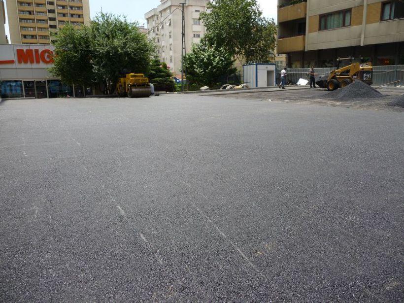 migros-asfalt-1-820x615.jpg