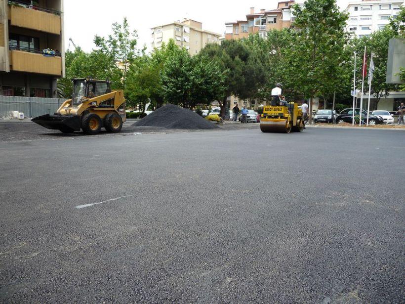 migros-asfalt-2-820x615.jpg