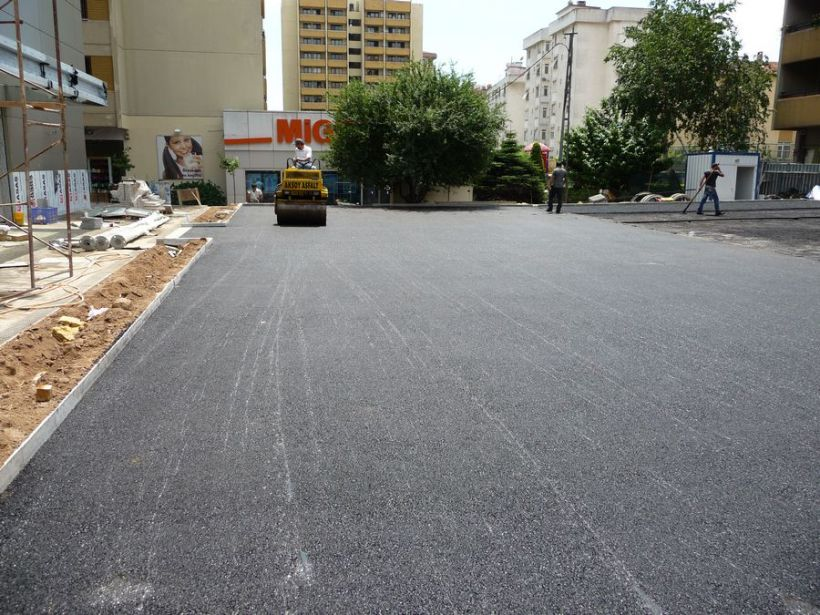 migros-asfalt-3-820x615.jpg