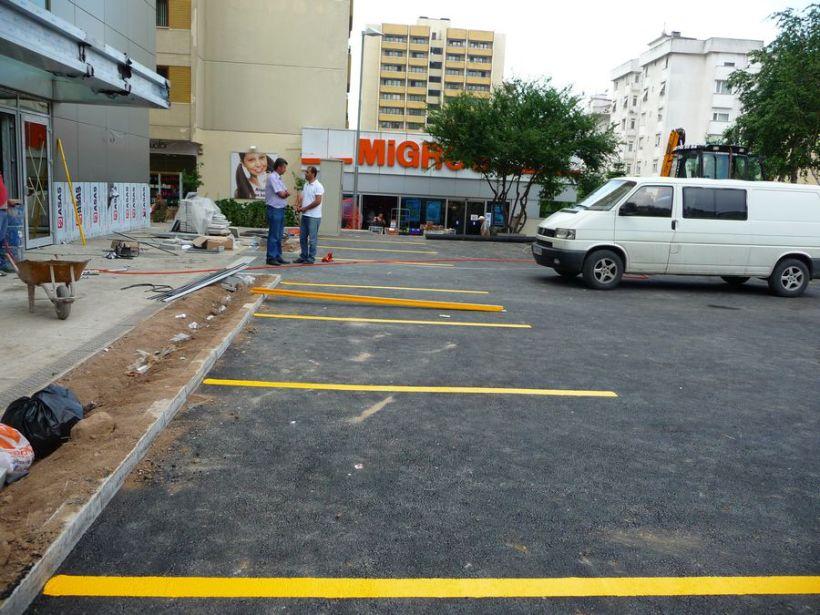 migros-asfalt-4-820x615.jpg