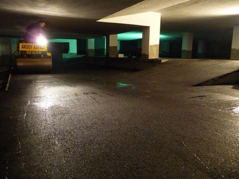 mira-asfalt-1-820x615.jpg