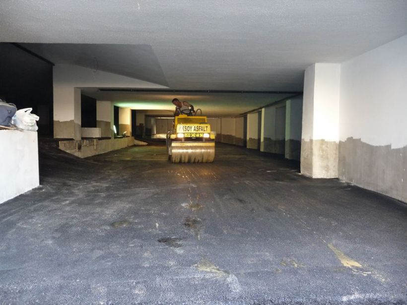 mira-asfalt-2-820x615.jpg