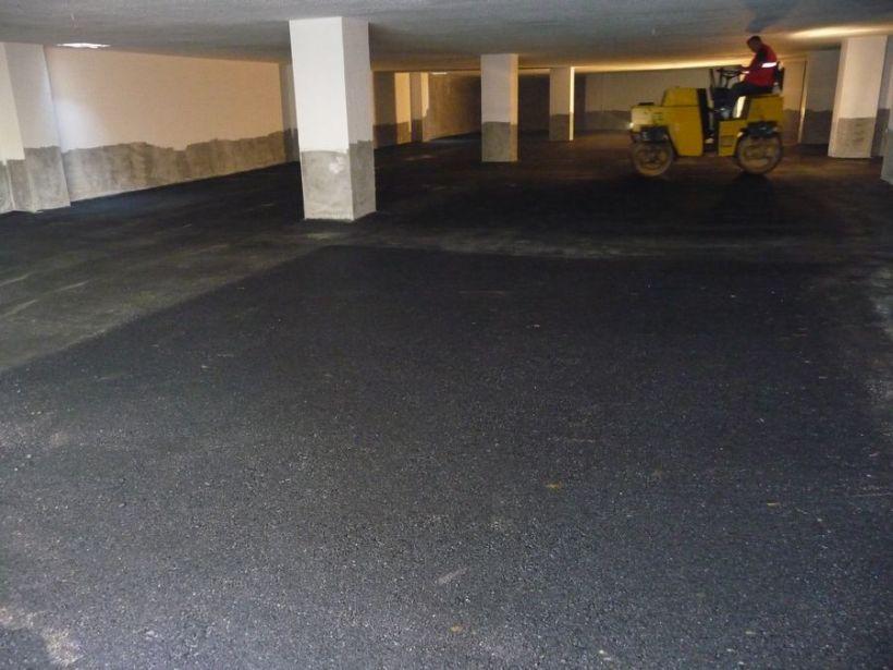 mira-asfalt-3-820x615.jpg