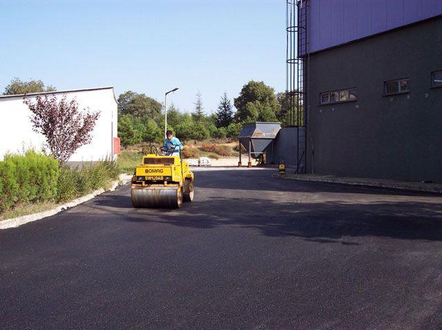 mutlu-aku-asfalt-1.jpg