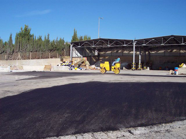 mutlu-aku-asfalt-2.jpg