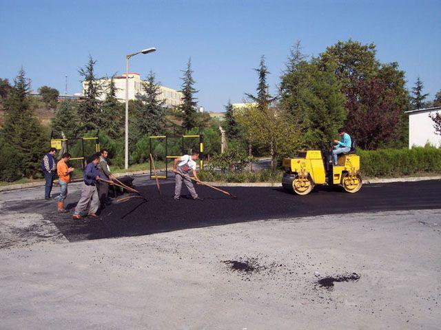 mutlu-aku-asfalt-3.jpg