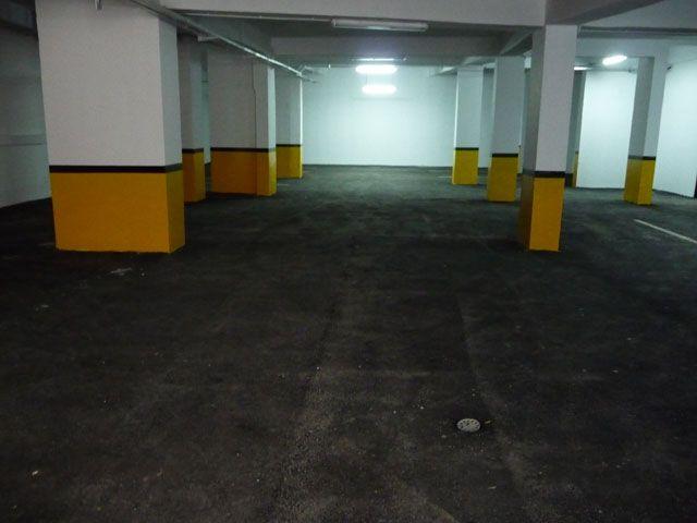 nayla-konaklari-asfalt-1.jpg