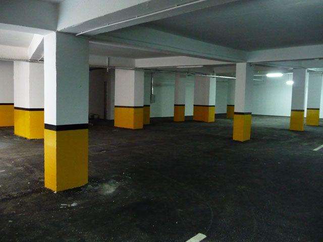 nayla-konaklari-asfalt-2.jpg