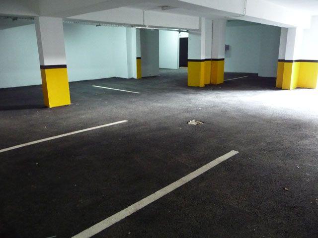 nayla-konaklari-asfalt-3.jpg