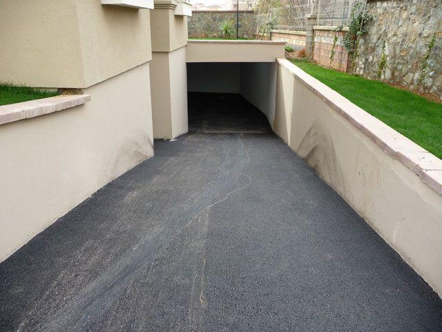 nayla-konaklari-asfalt-5.jpg