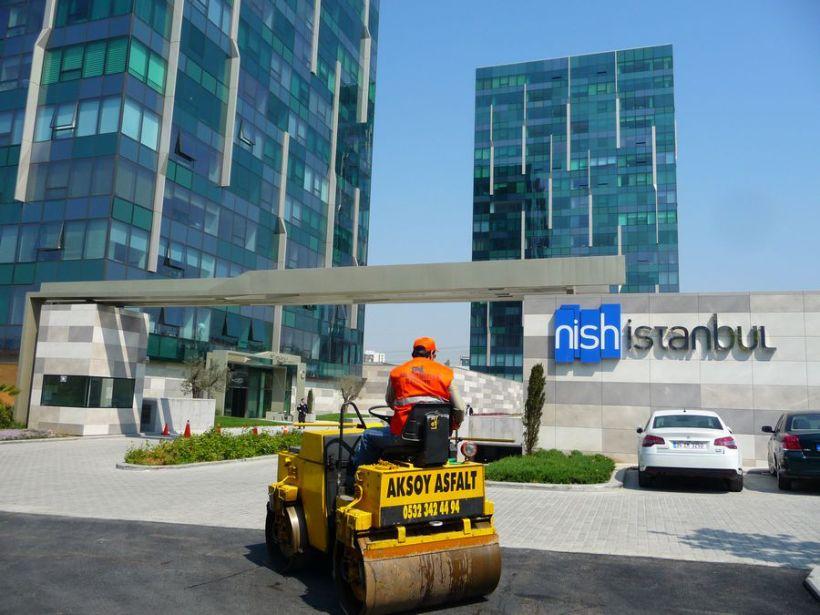 nish-asfalt-1-820x615.jpg