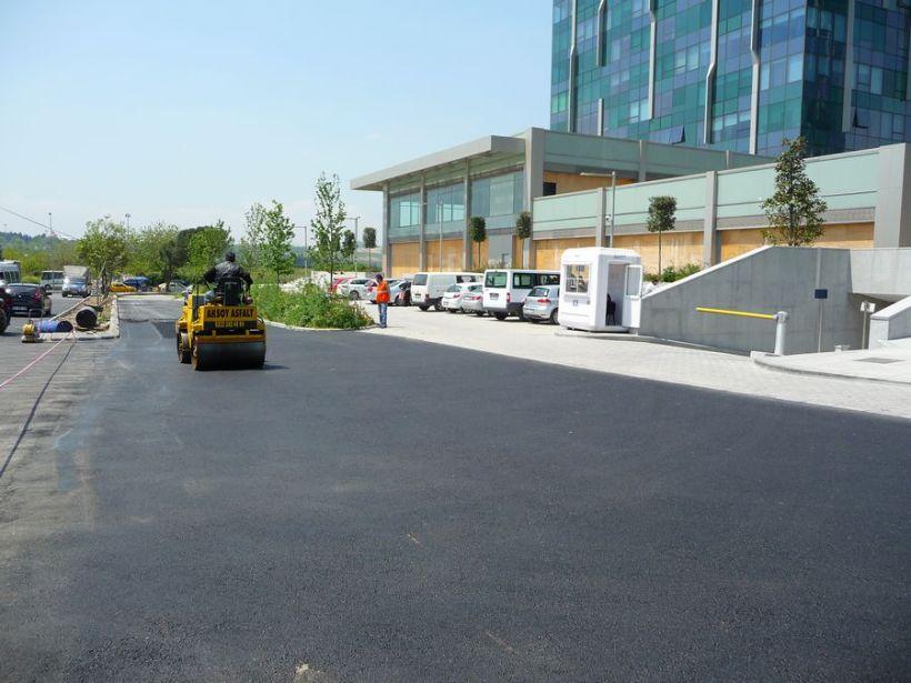 nish-asfalt-2-820x615.jpg