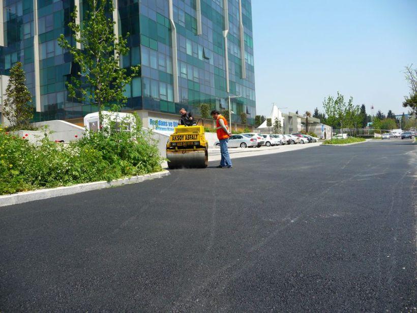 nish-asfalt-3-820x615.jpg