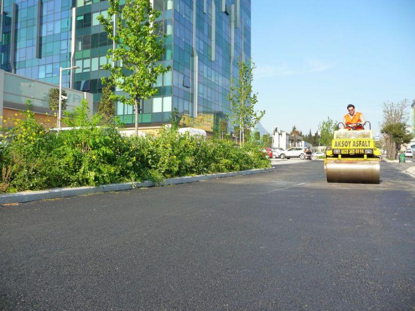 nish-asfalt-4-820x615.jpg