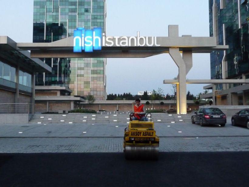 nish-asfalt-5-820x615.jpg