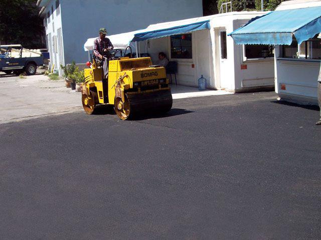 ntvmsnbc-asfalt-2.jpg