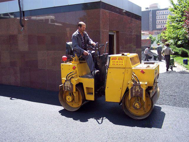 ntvmsnbc-asfalt-3.jpg