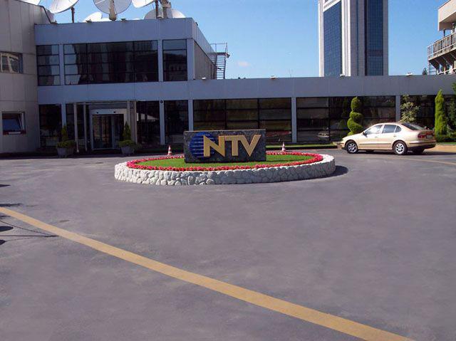 ntvmsnbc-asfalt-4.jpg