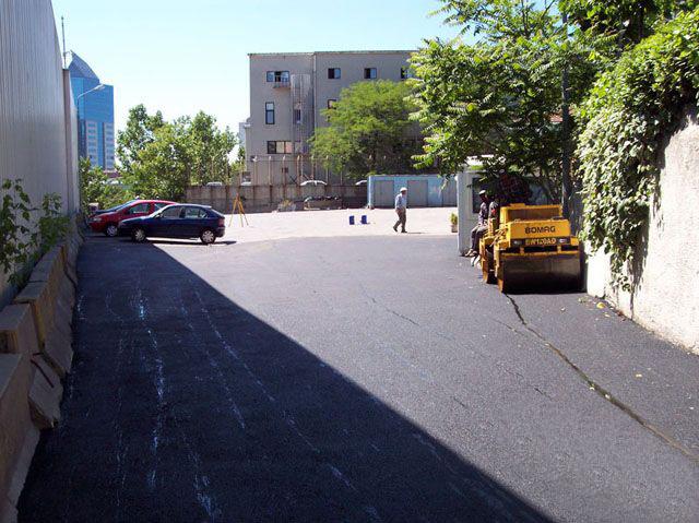 ntvmsnbc-asfalt-5.jpg