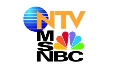 ntvmsnbc-logo