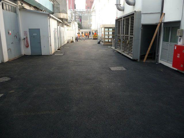 pfizer-asfalt-3.jpg