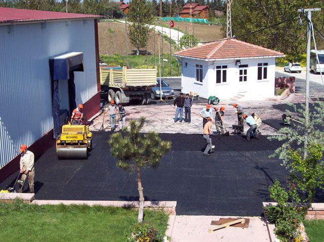 polonez-asfalt-1.jpg