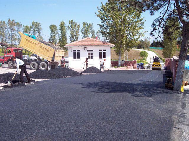 polonez-asfalt-4.jpg