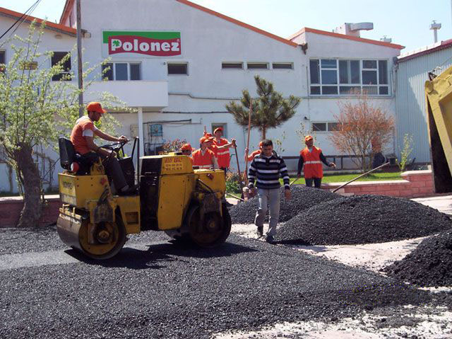 polonez-asfalt-5.jpg