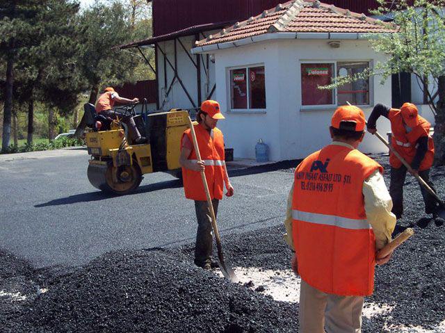 polonez-asfalt-6.jpg