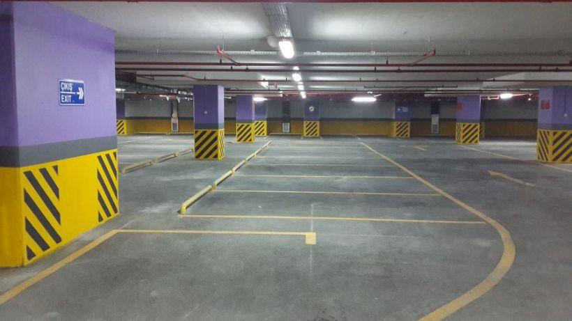 radisson-asfalt-5-820x461.jpg