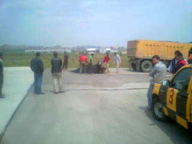 sabiha-gokcen-asfalt-1.jpg