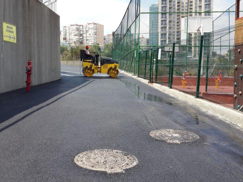 selenium-asfalt-1-820x615.jpg