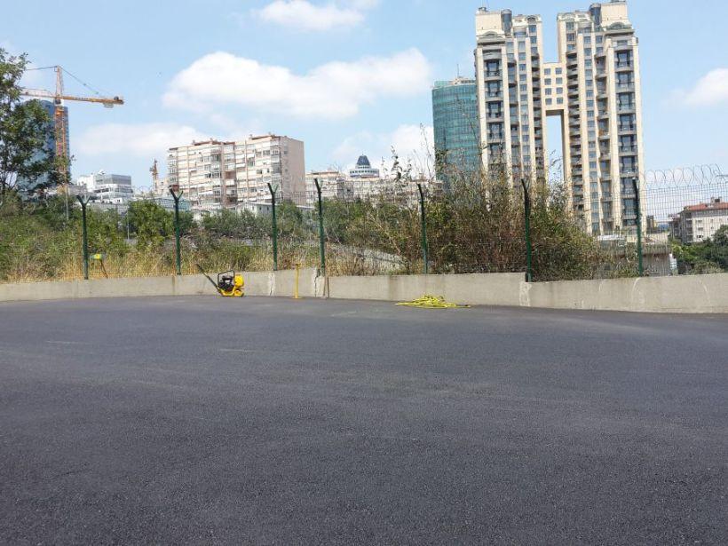selenium-asfalt-2-820x615.jpg