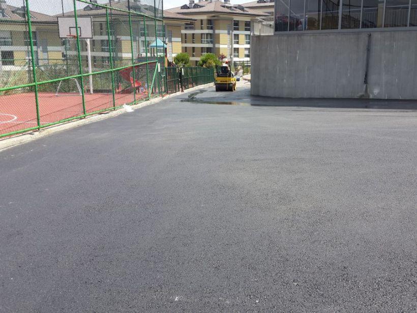 selenium-asfalt-3-820x615.jpg