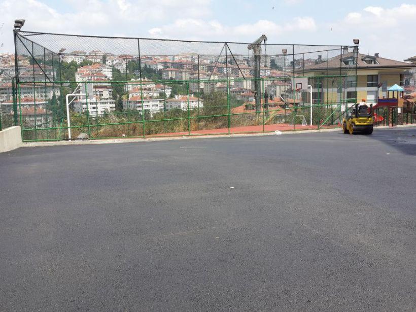 selenium-asfalt-4-820x615.jpg