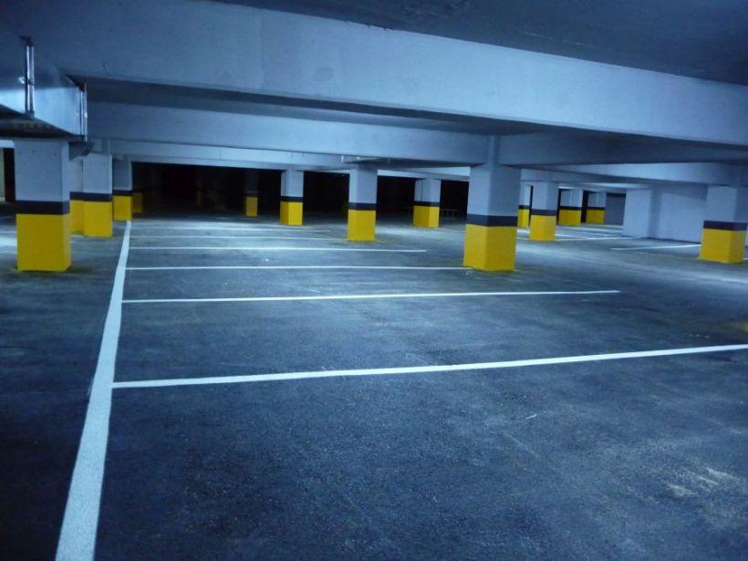 shell-asfalt-5-820x615.jpg