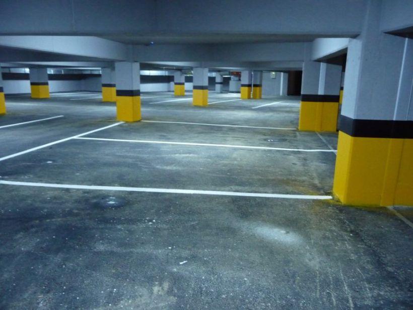 shell-asfalt-6-820x615.jpg