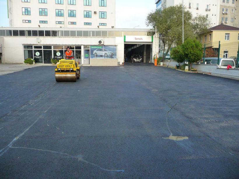 skoda-asfalt-1-820x615.jpg