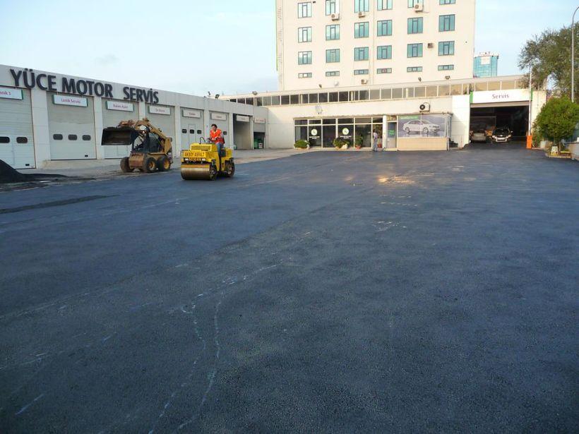 skoda-asfalt-2-820x615.jpg