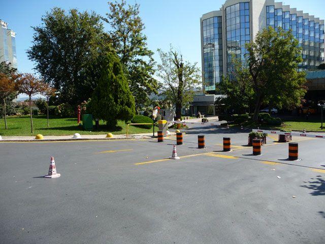 swissotel-asfalt-1.jpg