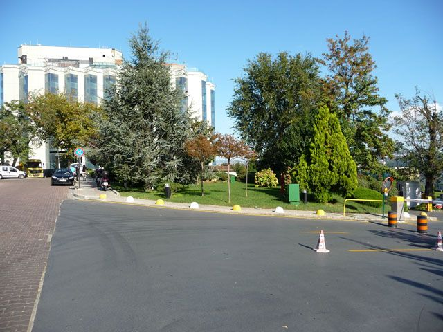 swissotel-asfalt-2.jpg