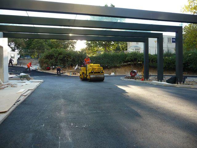 swissotel-asfalt-4.jpg