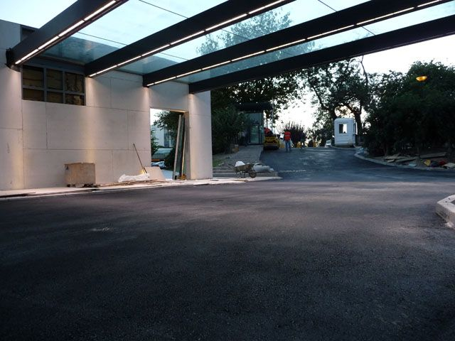 swissotel-asfalt-5.jpg