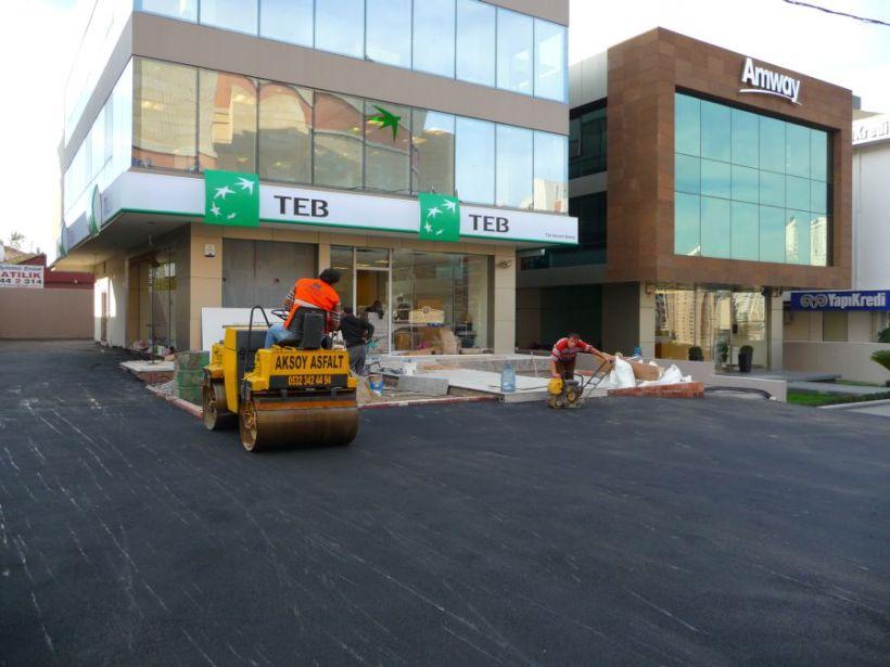 teb-asfalt-1-820x615.jpg