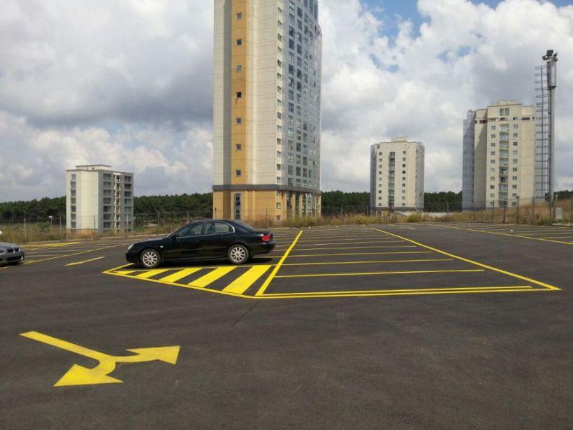teb-asfalt-4-820x615.jpg
